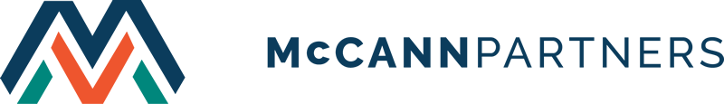 McCann Partners