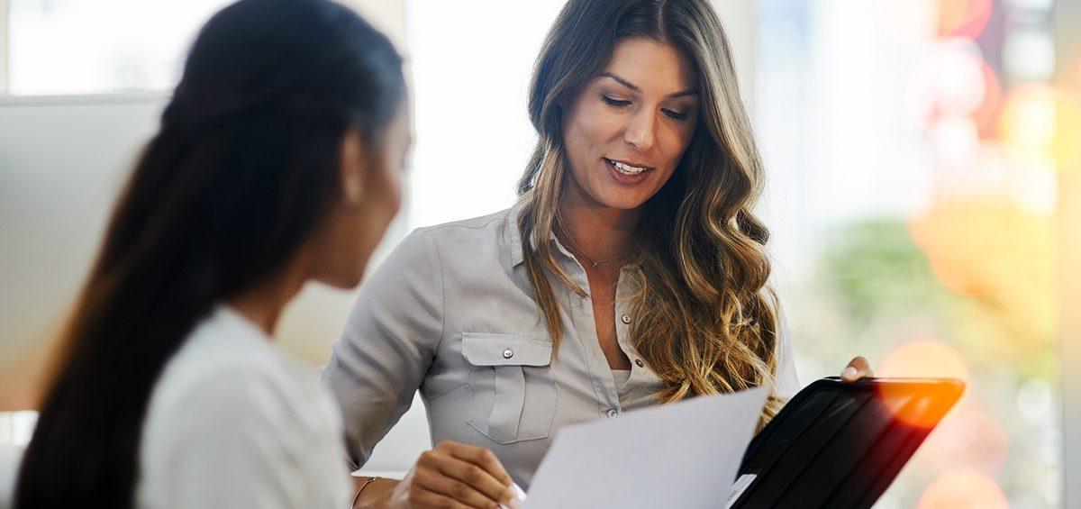 McCann Partners - Ingenious Resume