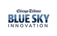 Blue Sky Innovation logo