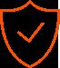 McCann Partners - Integrity Icons