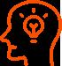 McCann Partners - Mindfullness Icons