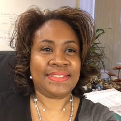 T. Fields - SVP, Managing Director Information Security Federal Home Loan Bank of Chicago