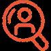 ExecSearch_icon (1)